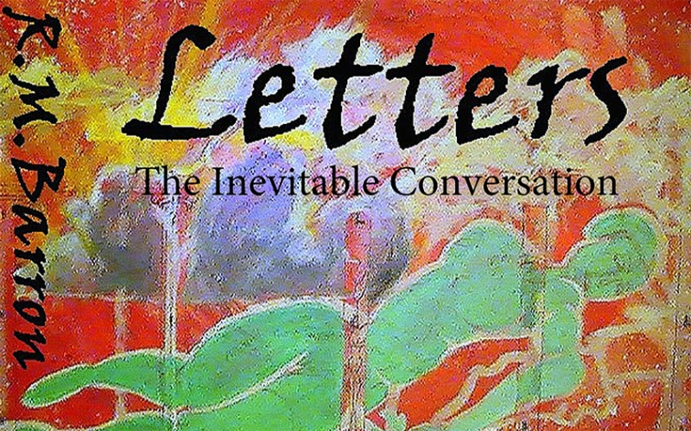 Letters Cover-1
